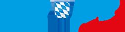 Katrin Ebner-Steiner Logo